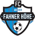 FC an dr Fahner Höhe